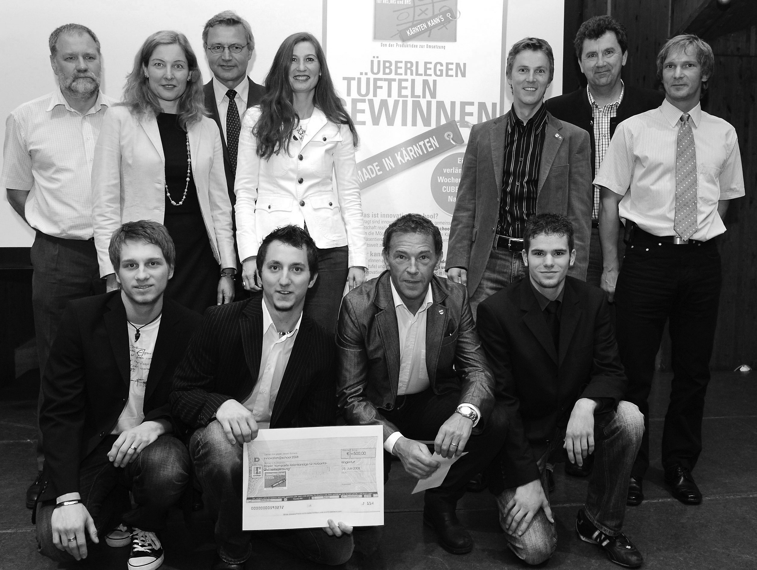 innovationspreis_2008_sw
