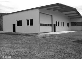montagehalle2_2006_sw