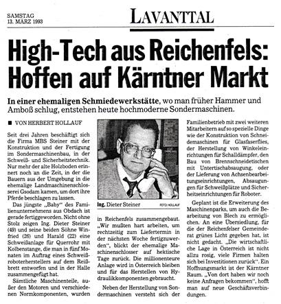 zeitungsartikel_1993