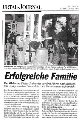 zeitungsartikel_1994